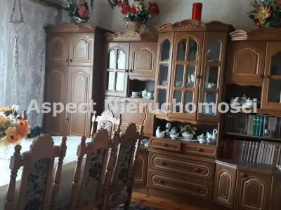 Casas para Alquilar  Koziegłowy (Gw)                                      | 120 mkw