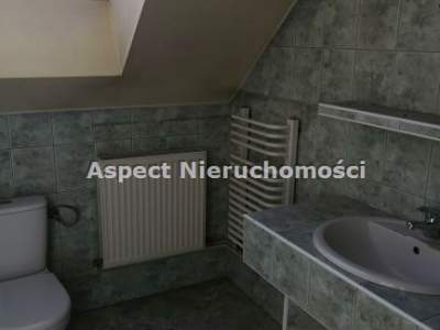 дом для Продажа  Częstochowa                                      | 163 mkw