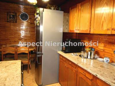 дом для Продажа  Poczesna                                      | 150 mkw