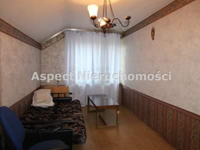 дом для Продажа  Kłobuck                                      | 280 mkw