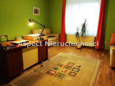 House for Sale  Janów                                      | 220 mkw