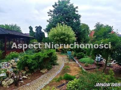 Häuser zum Kaufen  Janów                                      | 220 mkw