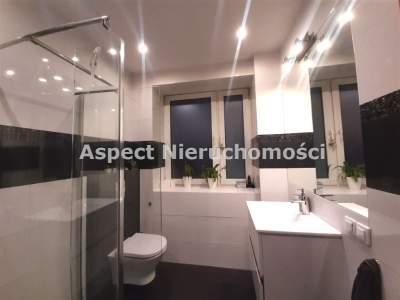 дом для Продажа  Częstochowa                                      | 200 mkw