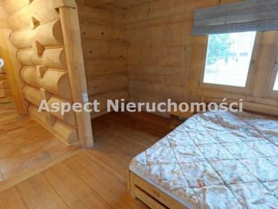 Casas para Alquilar  Konopiska                                      | 559 mkw
