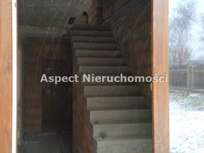 Casas para Alquilar  Żarki                                      | 193 mkw