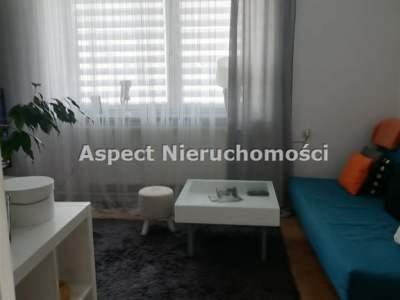 Domy na Sprzedaż  Częstochowa                                        70 mkw