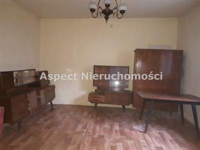 House for Sale  Żarki                                      | 300 mkw