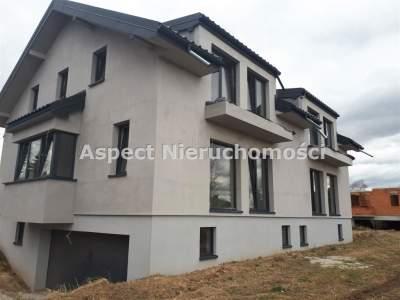House for Sale  Częstochowa                                        185 mkw