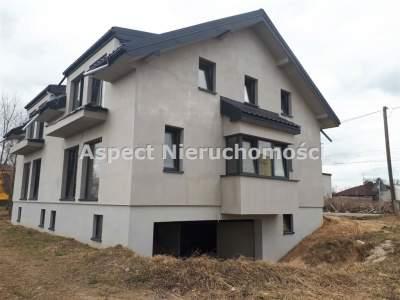 Häuser zum Kaufen  Częstochowa                                      | 185 mkw