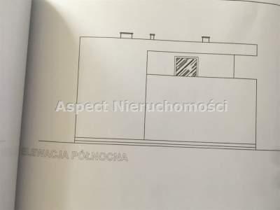 Domy na Sprzedaż  Częstochowa                                      | 204 mkw