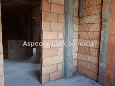 Casas para Alquilar  Częstochowa                                      | 204 mkw