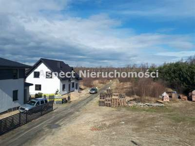 Häuser zum Kaufen  Częstochowa                                      | 204 mkw