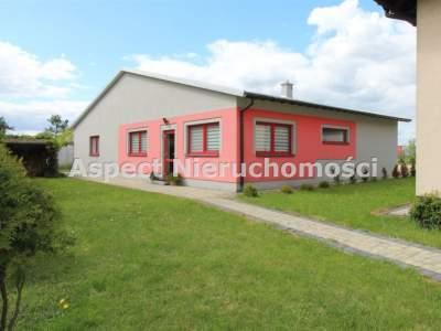 Domy na Sprzedaż  Poczesna                                      | 150 mkw