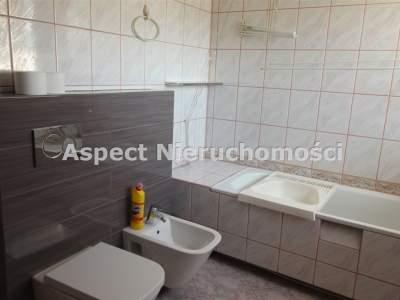 Casas para Alquilar  Częstochowa                                      | 300 mkw