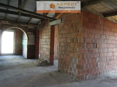 дом для Продажа  Siewierz (Gw)                                      | 450 mkw