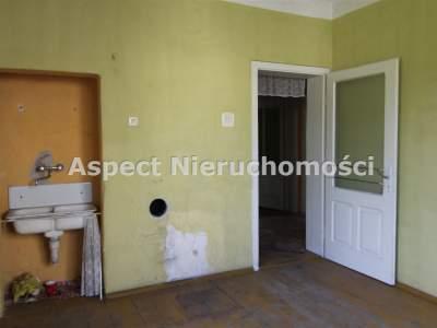 House for Sale  Koziegłowy (Gw)                                      | 120 mkw