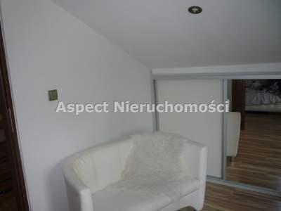 Domy na Sprzedaż  Kutno (Gw)                                      | 150 mkw