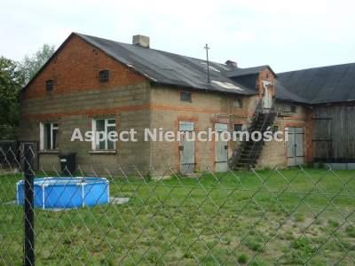 Casas para Alquilar  Kutno (Gw)                                      | 150 mkw