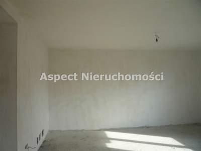 дом для Продажа  Kutno                                      | 171 mkw