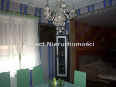 House for Sale  Kutno                                      | 210 mkw