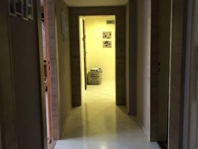 Casas para Alquilar  Kutno                                      | 210 mkw