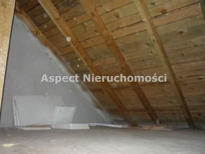 House for Sale  Piątek                                        188 mkw