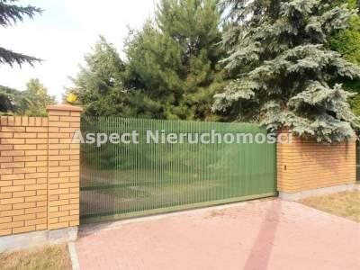 Domy na Sprzedaż  Kutno                                        157 mkw