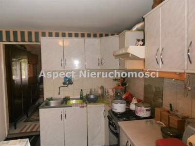 Häuser zum Kaufen  Kutno                                      | 157 mkw