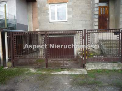 House for Sale  Żychlin                                      | 195 mkw