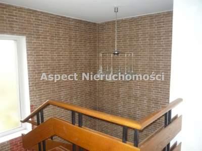 Domy na Sprzedaż  Kutno                                      | 220 mkw