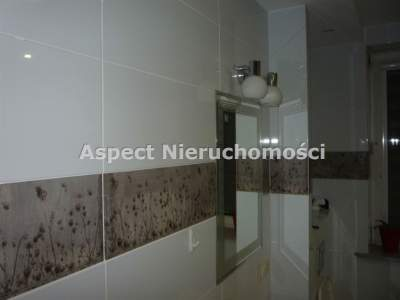 House for Sale  Kutno                                      | 220 mkw
