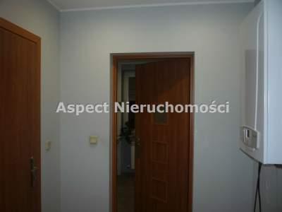 дом для Продажа  Kutno                                      | 220 mkw