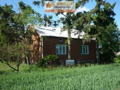 Domy na Sprzedaż  Bedlno                                      | 120 mkw