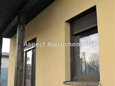 House for Sale  Orzesze                                      | 90 mkw