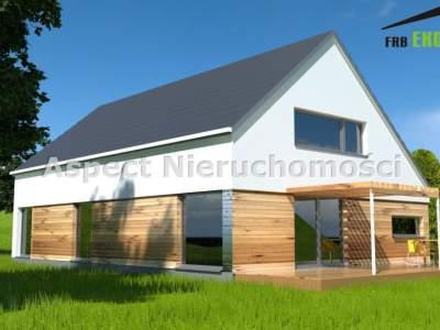 Häuser zum Kaufen  Orzesze                                      | 115 mkw