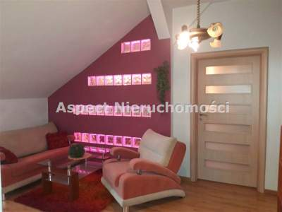 Domy na Sprzedaż  Rybnik                                      | 1150 mkw