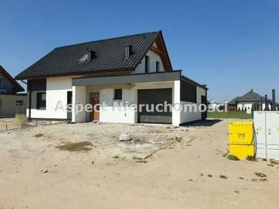 Häuser zum Kaufen  Żory                                      | 164 mkw