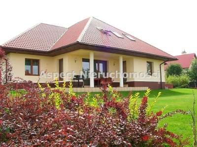 дом для Продажа  Rzeszów                                      | 250 mkw