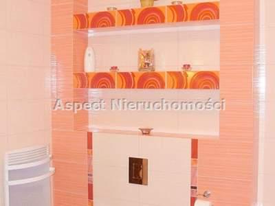 Casas para Alquilar  Rzeszów                                      | 250 mkw