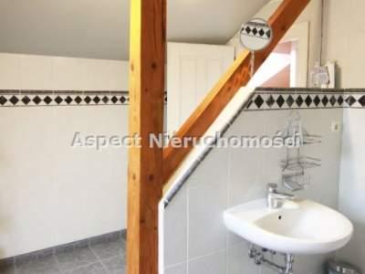 Casas para Alquilar  Rzeszów                                      | 280 mkw