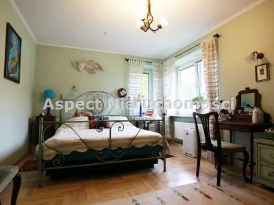 дом для Продажа  Rzeszów                                      | 280 mkw