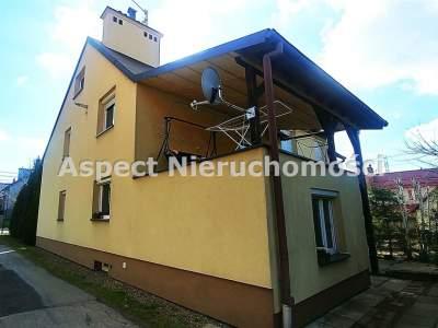 Häuser zum Kaufen  Rzeszów                                      | 318 mkw