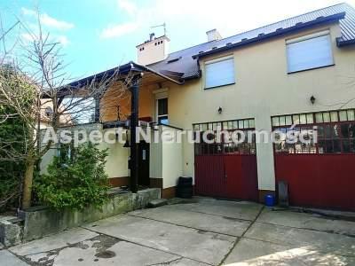 Casas para Alquilar  Rzeszów                                      | 318 mkw