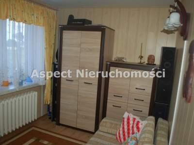 Casas para Alquilar  Wyszków                                      | 180 mkw