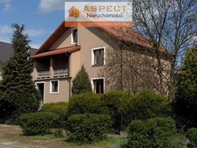 House for Sale  Wyszków                                      | 162 mkw