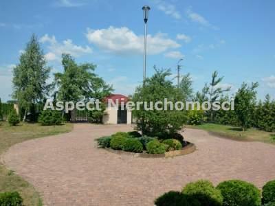 Häuser zum Kaufen  Somianka                                      | 165 mkw