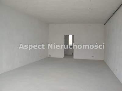 дом для Продажа  Wyszków                                      | 380 mkw