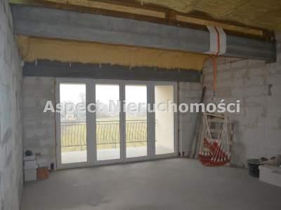 Domy na Sprzedaż  Wyszków                                      | 380 mkw