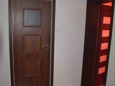 Casas para Alquilar  Wyszków                                      | 170 mkw