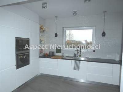 House for Sale  Radom                                      | 123 mkw